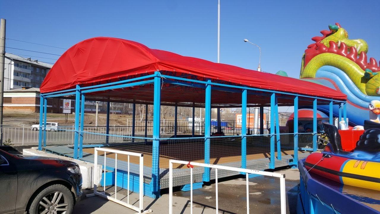 tent38
