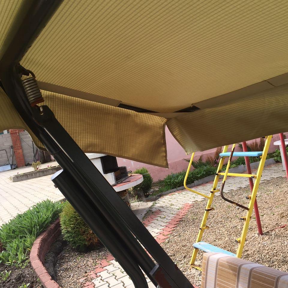 tent38_10