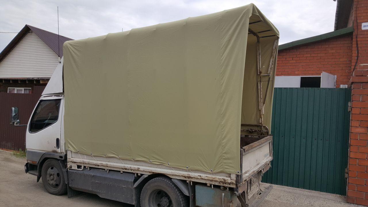 tent38_17
